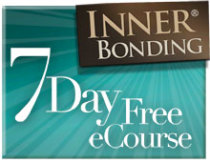 inner-bonding-7-day-free-ecourse