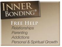 inner-bonding-free-help